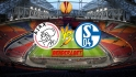 PREDIKSI AJAX VS SCHALKE 04 14 APRIL 2017